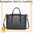 High-quality oem handbags manufacturers for shopping