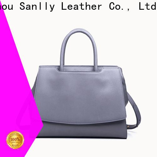 on-sale designer over the shoulder bag pebble Suppliers for modern women