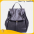 Sanlly custom handbags Supply for shopping