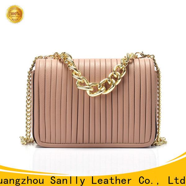 Top oem handbags for business for shopping