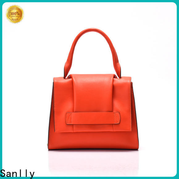 Sanlly tote small handbags for women company for summer