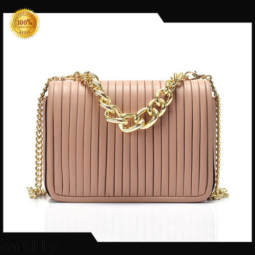Sanlly classic mini crossbody purse get quote for shopping