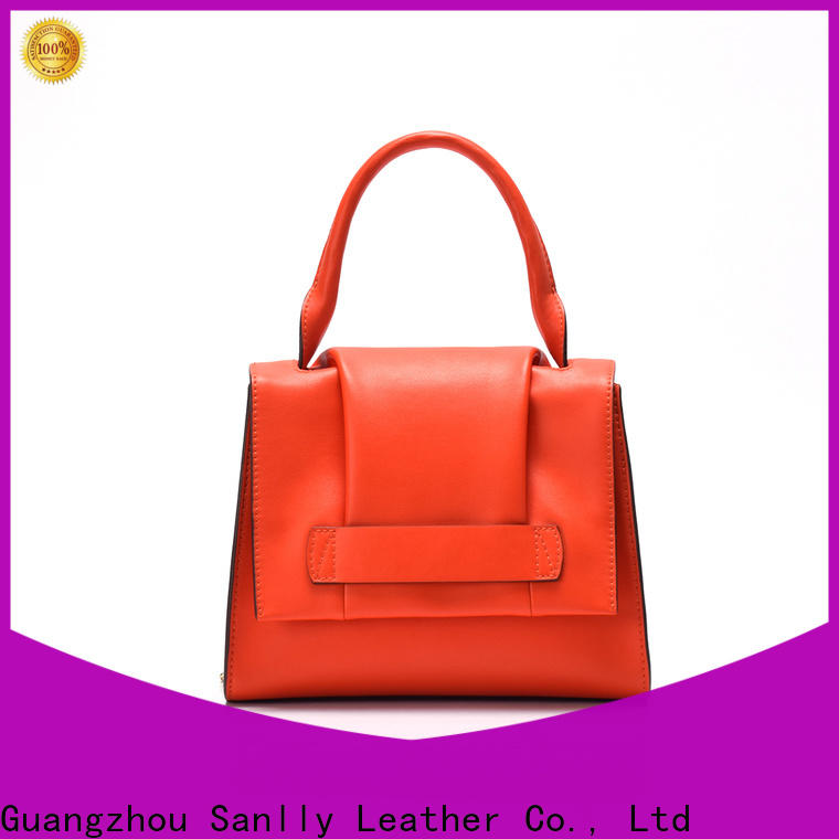 Wholesale crossbody fanny pack leather for business for fashion