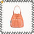 Wholesale italian leather purse womens Suppliers for women