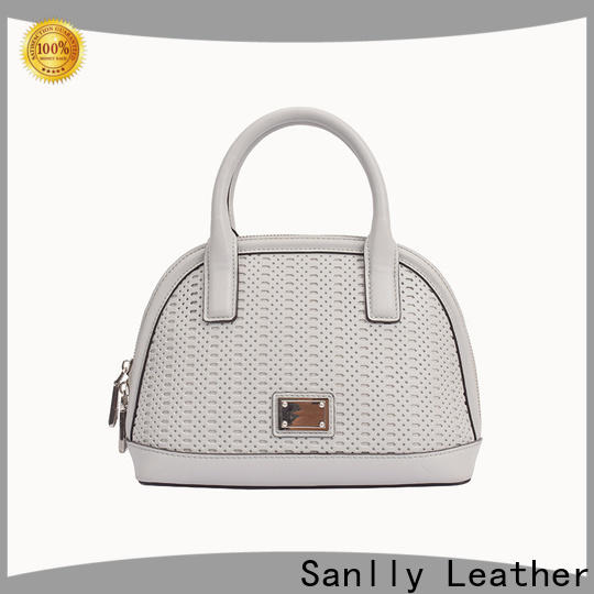 Best big purse bag leather stylish for summer