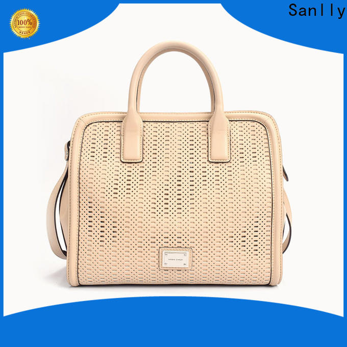 Best purses for womens online tote company for fashion