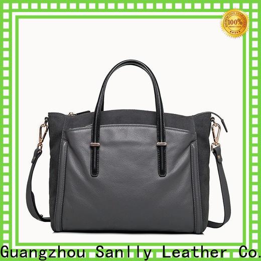 Sanlly Best handbag shopping for business for summer