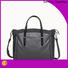 at discount tano handbags cow for wholesale for women