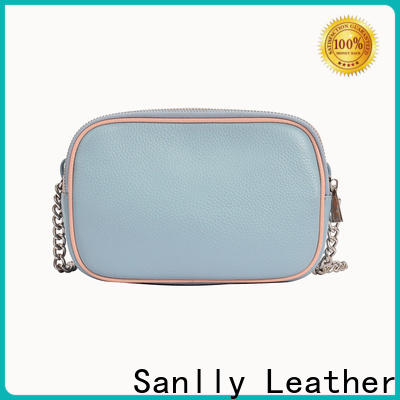 Sanlly favorable in price summer designer handbags for business for winter