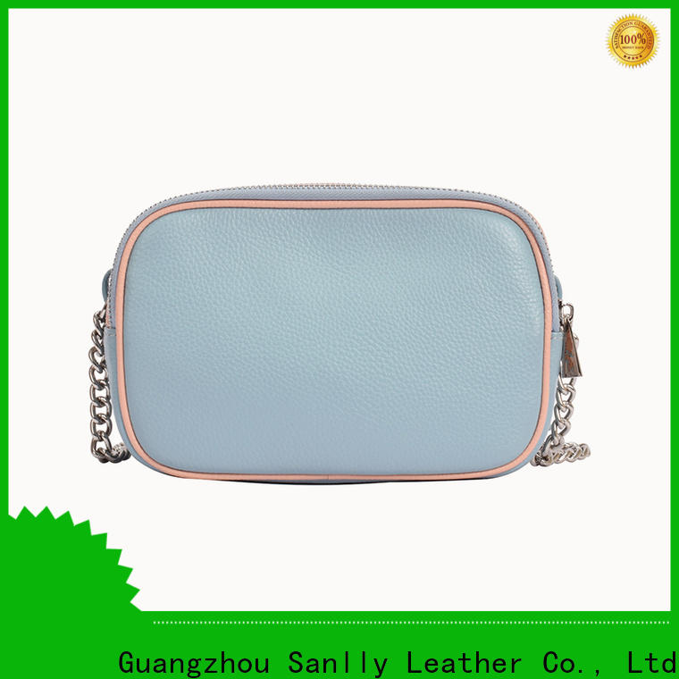 at discount handbags shoulder bags bags Suppliers for modern women