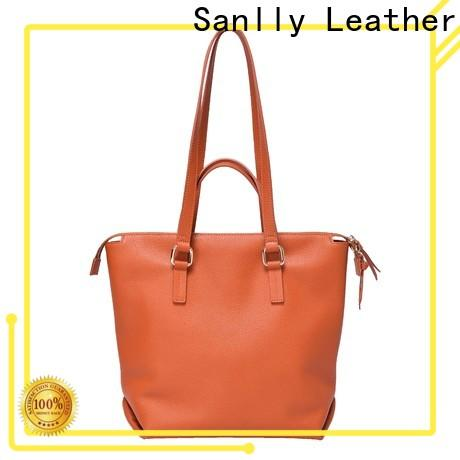 Wholesale womens designer totes cool buy now for girls