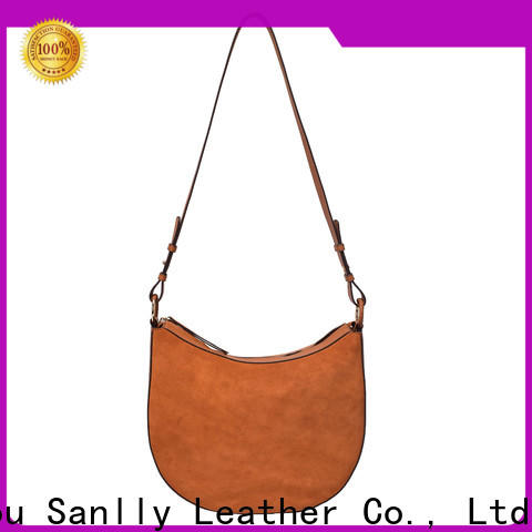 on-sale small soft leather shoulder bags classic customization for women