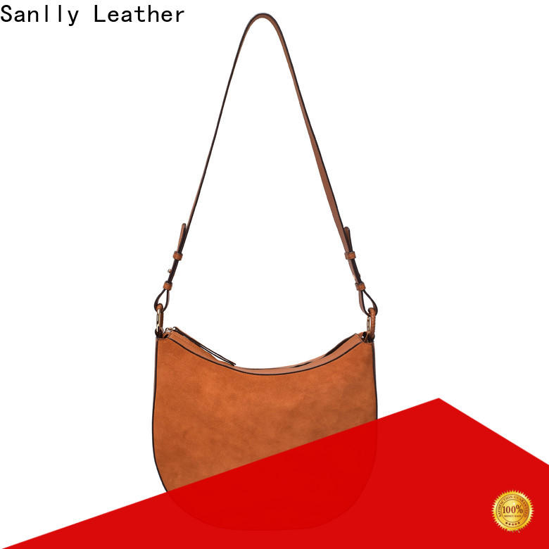 Latest new ladies bag design get quote for girls
