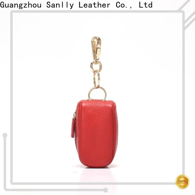 Sanlly on-sale female pocket wallet buy now for single shoulder