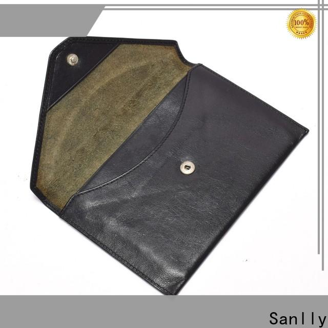 Sanlly Best cute wallets for sale Suppliers for single shoulder