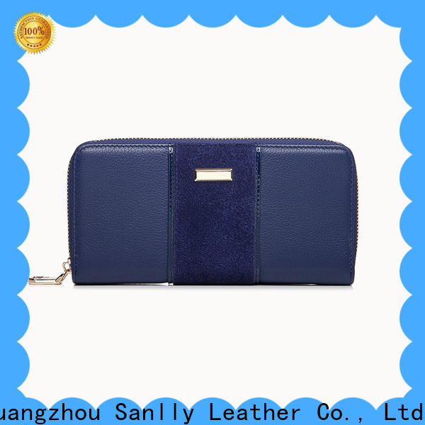 at discount buy ladies wallet online fashion buy now for modern women