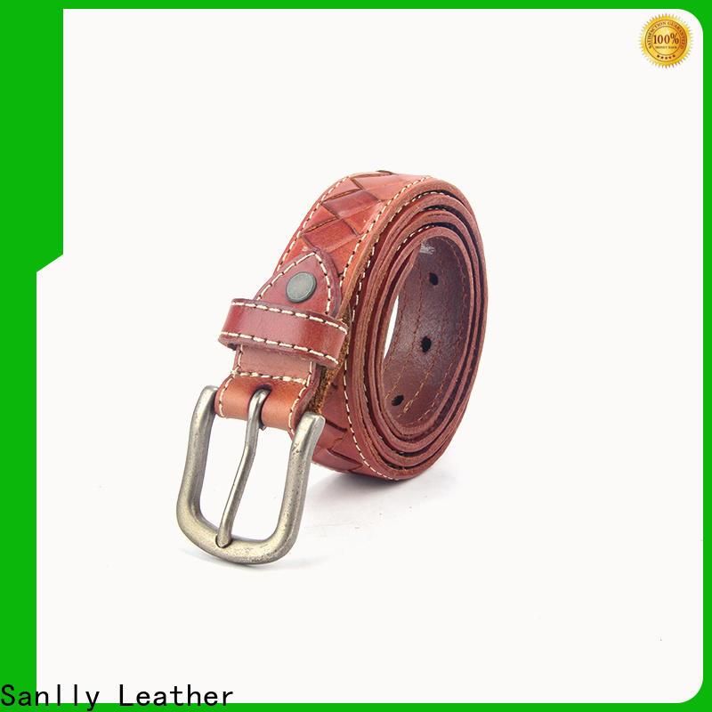 on-sale mens formal belts online shopping modern for shopping