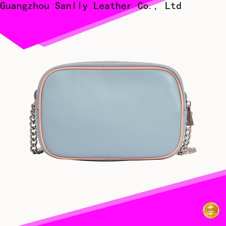Top custom handbags Suppliers for fashion