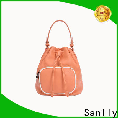 Wholesale custom handbags Suppliers for fashion