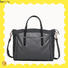 Latest custom handbags Suppliers for shopping