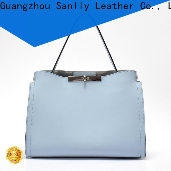 Wholesale oem handbags factory for fashion