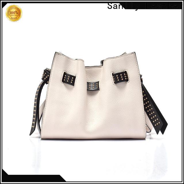 Wholesale custom handbags Suppliers for shopping