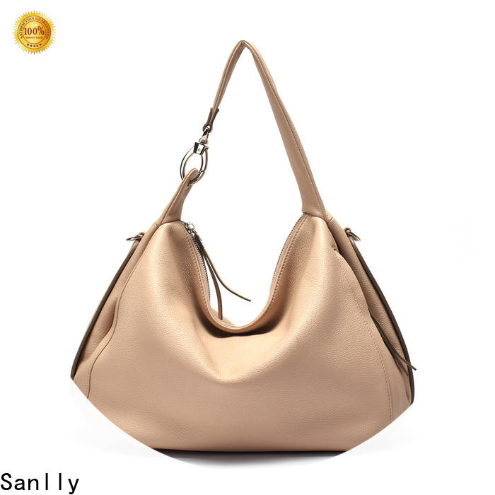Wholesale oem handbags Suppliers for shopping