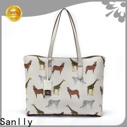 at discount leather purses on sale grain company for single shoulder