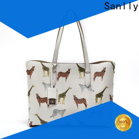 high-quality tano handbags ladies get quote for girls