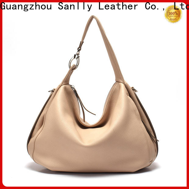 Wholesale hobo bags for girls red for wholesale for fashion