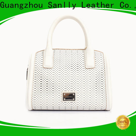 Sanlly bag womens designer bags Suppliers for women