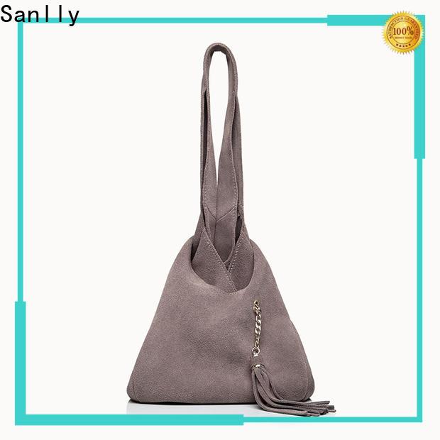 portable bags handbags ladies free sample for modern women