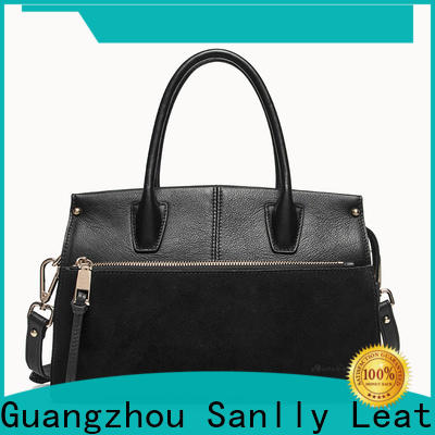 Top bags purses online tote leopard haircalf design for fashion