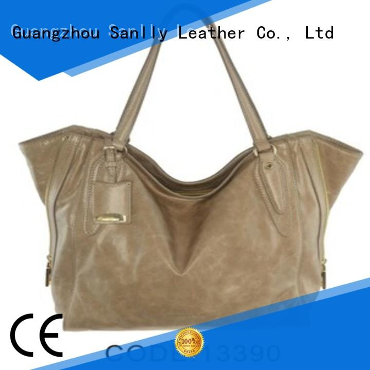 Top side bag purse tote manufacturers for summer
