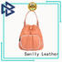 high-quality best women's leather tote bags free sample for girls