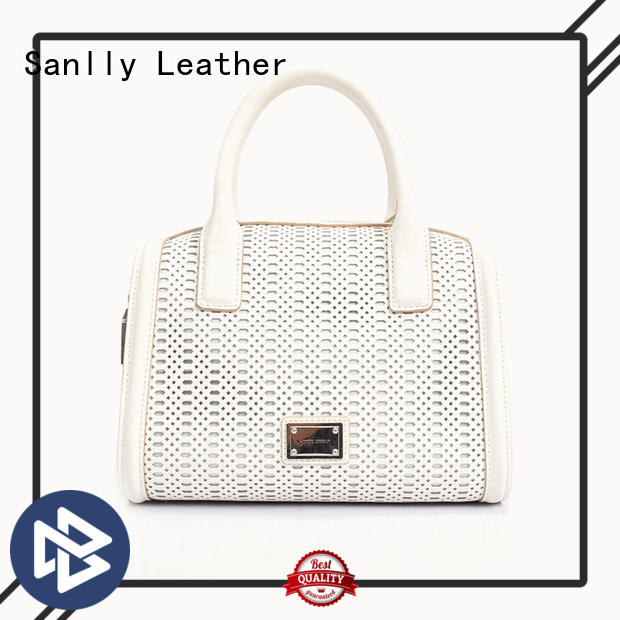 high-quality women's leather handbags crossbody bulk production for women
