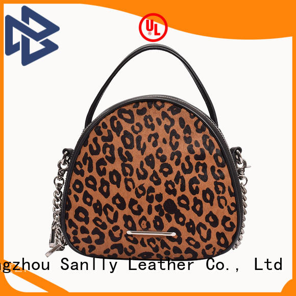 Sanlly funky leather pocketbooks on sale for wholesale for women