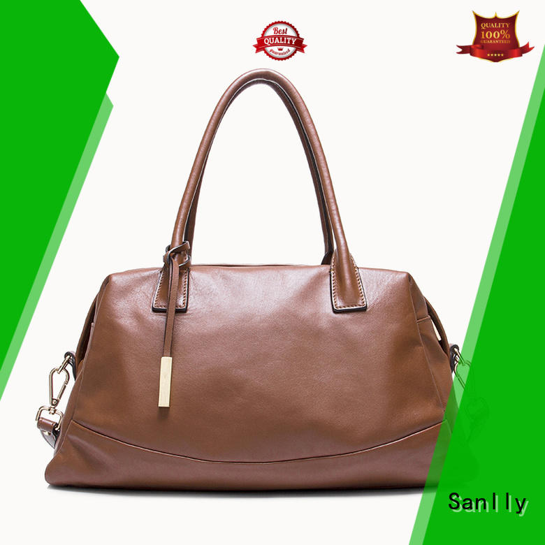 on-sale stylish ladies bag metal buy now for shopping