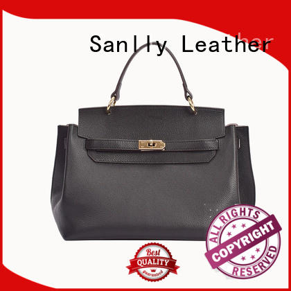 on-sale stylish ladies bag shopping buy now for modern women