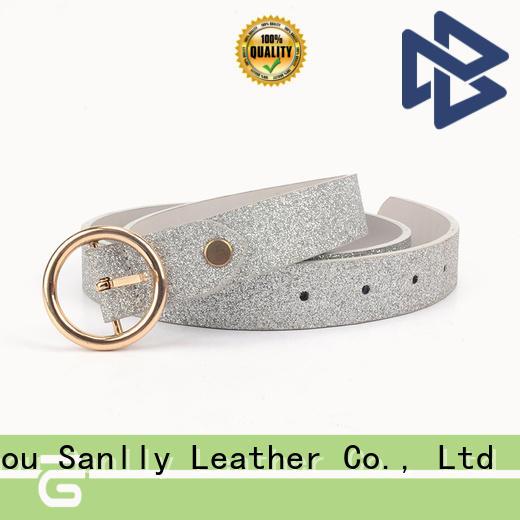 Sanlly Breathable bulk production