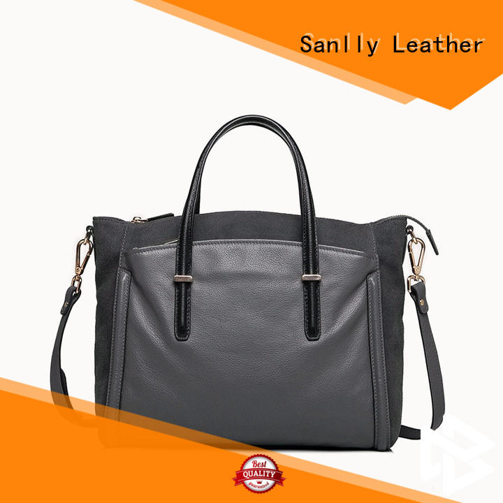 funky women bag customized for wholesale for women