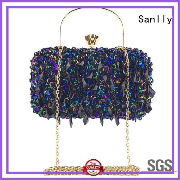 custom ladies leather handbags leather winter suede for winter