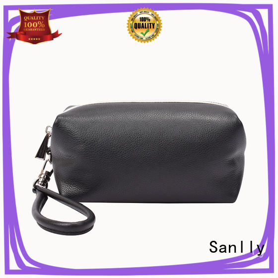 durable leather wristlets for women cow for wholesale for girls