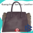 Wholesale small black tote handbag tote factory for summer