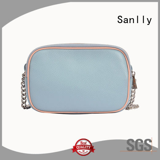 Custom leather purse bag daily get quote for girls