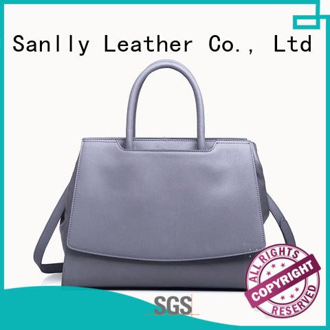 funky womens leather tote handbags cow bulk production for women