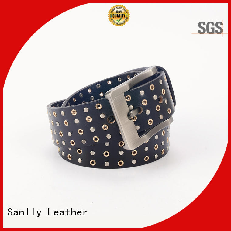 Sanlly at discount patent leather belt mens for business for girls