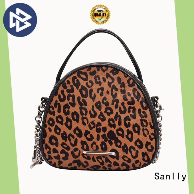 Sanlly bags latest handbags online shopping supplier for modern women