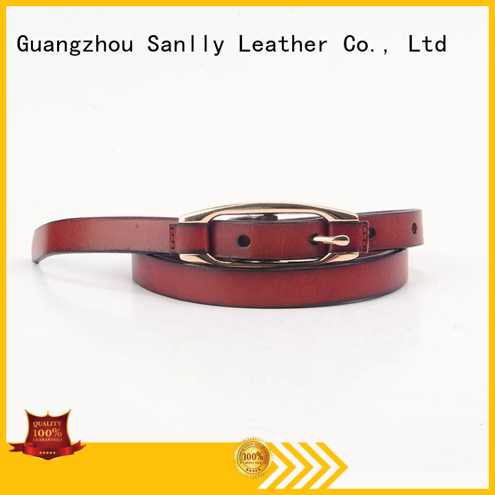 on-sale quality mens belts real bulk production for girls