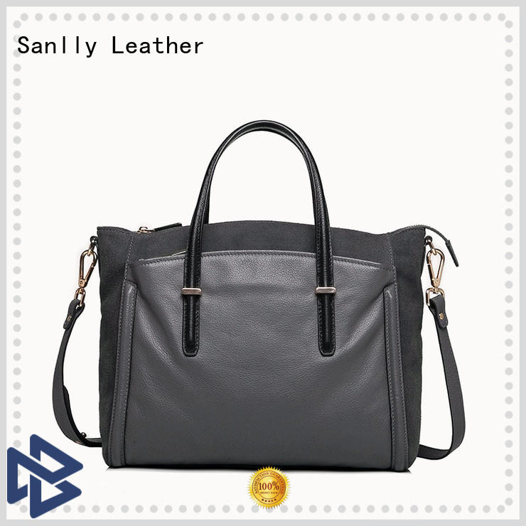 at discount women's genuine leather handbags shopping free sample for modern women